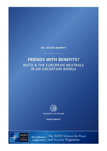Friends-with-benfits-paper-01.jpg