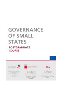 Governance-of-Small-States-Curriculum-01-212x300.jpg