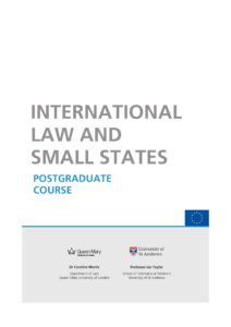 International-Law-and-Small-States-Curriculum-01-212x300.jpg