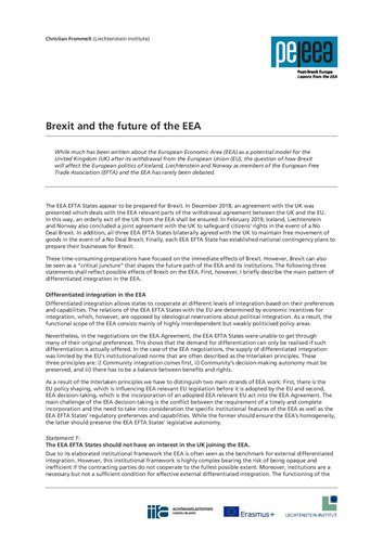 PELEEA-Brexit-and-the-future-of-the-EEA-1-page-001.jpg