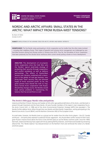 Small-State-Brief-7-Nordic-and-Arctic-Affairs-1.jpg